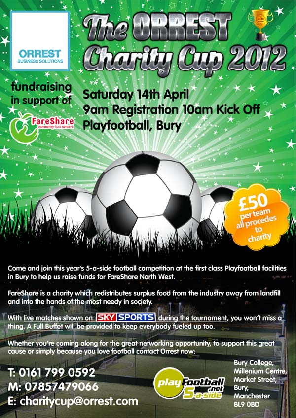 orrest-charity-football-tournament